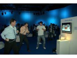 Wii Sports 6 (Small)