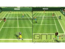 Wii sports image 1 small