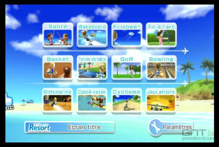 wii sports versus real life sports Ign is the the cages: pro style batting practice resource with reviews all simulated from real life pitchers wii-playable sports games.