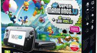 2014 : année de la Wii U ? [DOSSIER]