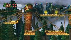 Wii-U_Donkey_Kong_Country_Tropical_Freeze_c
