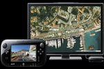Wii-U-GamePad-Google-Street-View-tv