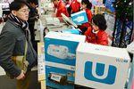 Wii U Japon - vignette