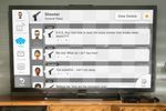 Wii U - Miiverse