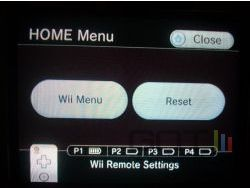 Wii3 small