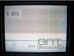 Wii8 small
