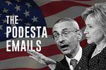 WikiLeaks-Podesta-emails-Clinton