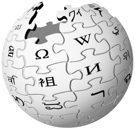 Wikipedia-GNT