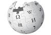Wikipédia : un relooking pour la première fois en dix ans
