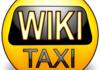 WikiTaxi : accéder à Wikipedia offline