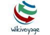 Wikivoyage : fin du litige pour le guide touristique façon Wikipédia