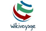 Wikivoyage-logo