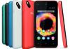 Prix acceptable pour un smartphone : pas plus de 150 euros pour la grande majorité des consommateurs français