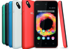 Wiko Sunset 2 : smartphone Android à petit prix (Màj)