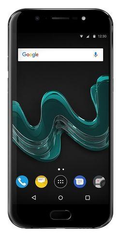 Wiko Wim Smartphone débloqué 4G