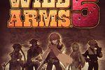Wild_ARMs_5_pochette
