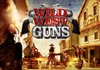 Wild West Guns : prochain jeu iPhone de Gameloft
