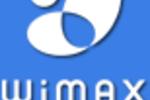 WiMAX Forum logo