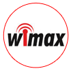 wimax logo.png