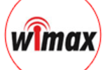 wimax-logo.png