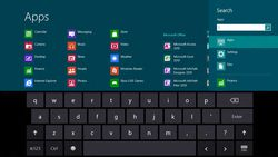 win8-clavier-tactile-release-preview