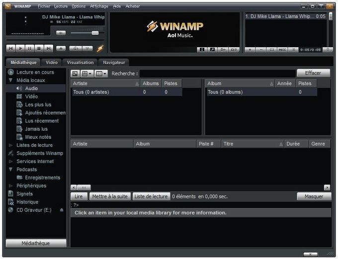 Winamp-5-60