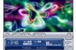 Winamp 5 Full 5.3 (111x120)