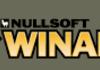 Télécharger le lecteur multimédia Winamp 5.3.3