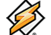Winamp annonce son grand retour pour 2019