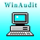 WinAudit : analyser et diagnostiquer son matériel et ses logiciels