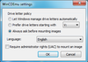 WinCDEmu Portable : créer un CD ou DVD virtuel depuis une clé USB