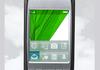 Wind River : valider l'expérience utilisateur sur Android