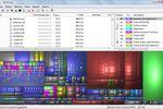WinDirStat : réaliser des analyses de votre disque dur