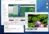 WindowBlinds : personnaliser l'apparence de son PC