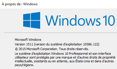 Windows-10-10586.122