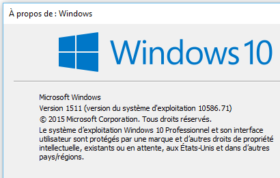 Windows-10-10586.71