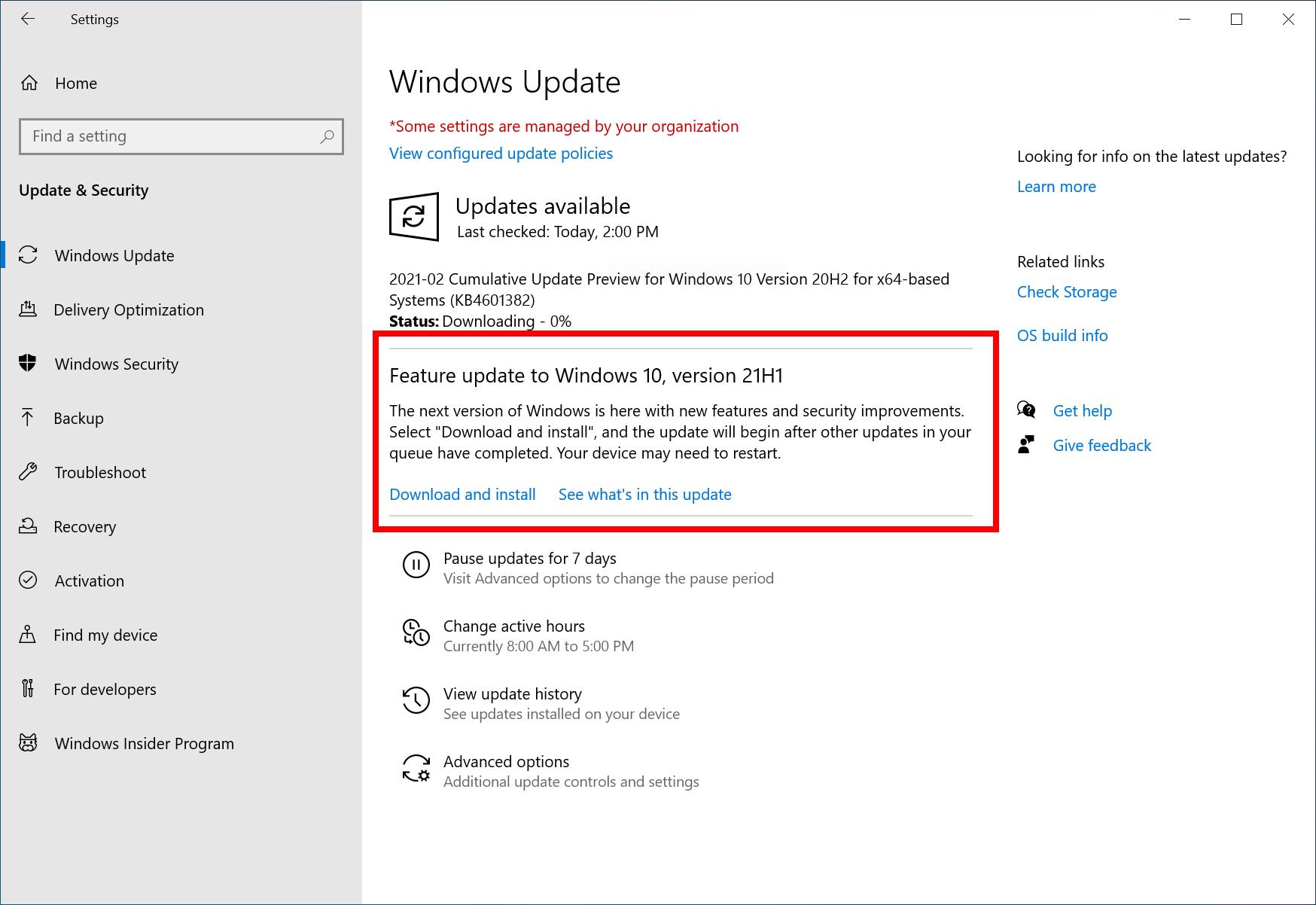 windows-10-21h1-insider-beta
