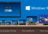 Windows 10 : un gros saut de kernel