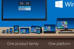 Windows-10-appareils