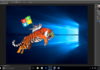 Windows 10 sur ARM : vers un support complet des applications Win32