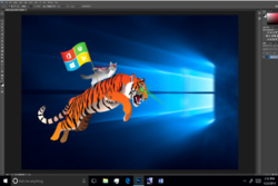 Windows-10-ARM-Photoshop