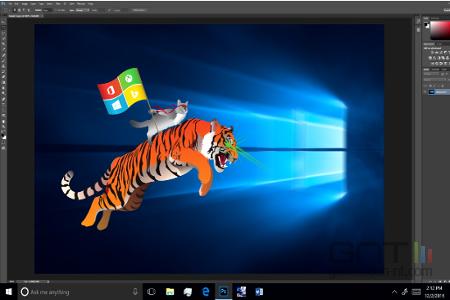 Windows-10-ARM-Photoshop