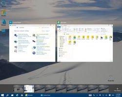 Windows-10-build-10022-WZor-1