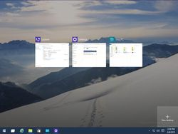 Windows-10-build-10031-WZor-5