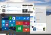 Windows 10 : pas moins de sept versions entre PC et mobiles