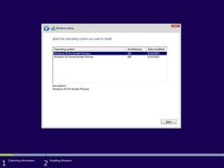 Windows-10-build-10147-choix-installation
