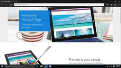 Windows-10-build-10147-Microsoft-Edge-theme-sombre