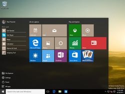 Windows-10-build-10147-nouvelles-icones
