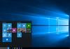 Windows 10 occupe déjà 6% de parts de marché