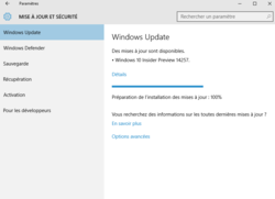 Windows-10-build-14257